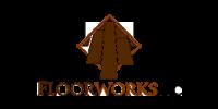Floor Works