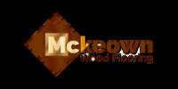 Mckeown