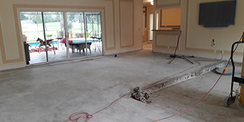 Pompano Beach Floor Removal Can Increase The Value of Your Home